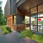 House T by Natalie Dionne Architecture 04