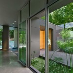 House T by Natalie Dionne Architecture 05