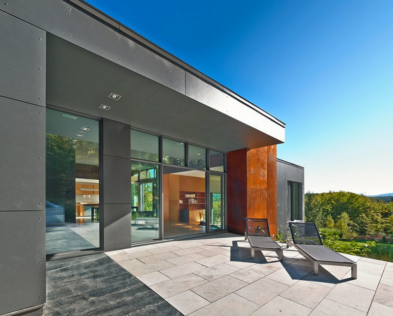 House T by Natalie Dionne Architecture 06