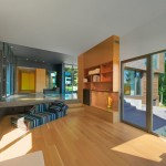 House T by Natalie Dionne Architecture 07