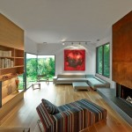 House T by Natalie Dionne Architecture 08