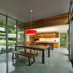 House T by Natalie Dionne Architecture 09