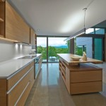 House T by Natalie Dionne Architecture 10