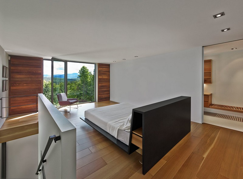 House T by Natalie Dionne Architecture 11