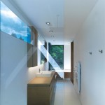 House T by Natalie Dionne Architecture 12