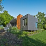House T by Natalie Dionne Architecture 14