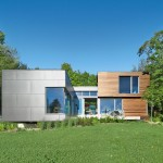 House T by Natalie Dionne Architecture 15
