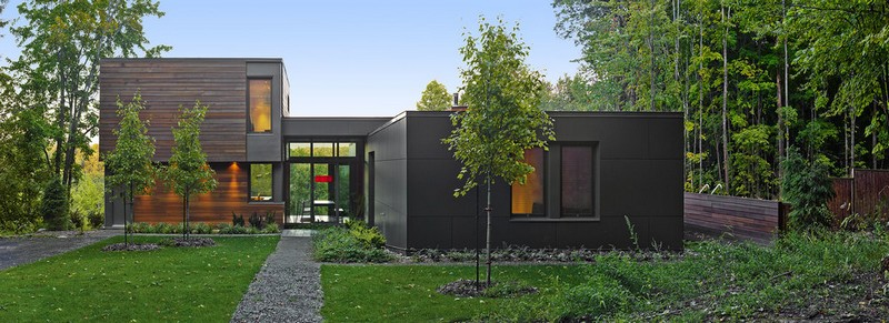 House T by Natalie Dionne Architecture 17