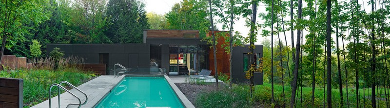House T by Natalie Dionne Architecture 18