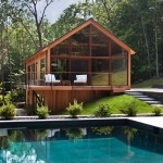 Hudson Woods by Lang Architecture 01