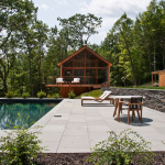 Hudson Woods by Lang Architecture 02