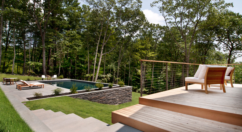 Hudson Woods by Lang Architecture 03