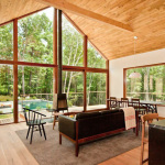 Hudson Woods by Lang Architecture 04