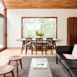 Hudson Woods by Lang Architecture 07