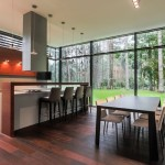 Onyx House by Arch-D 02
