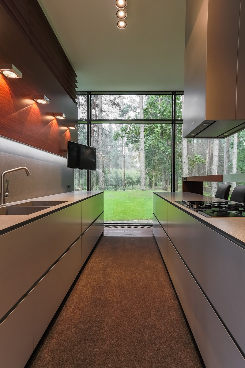 Onyx House by Arch-D 07