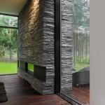 Onyx House by Arch-D 09