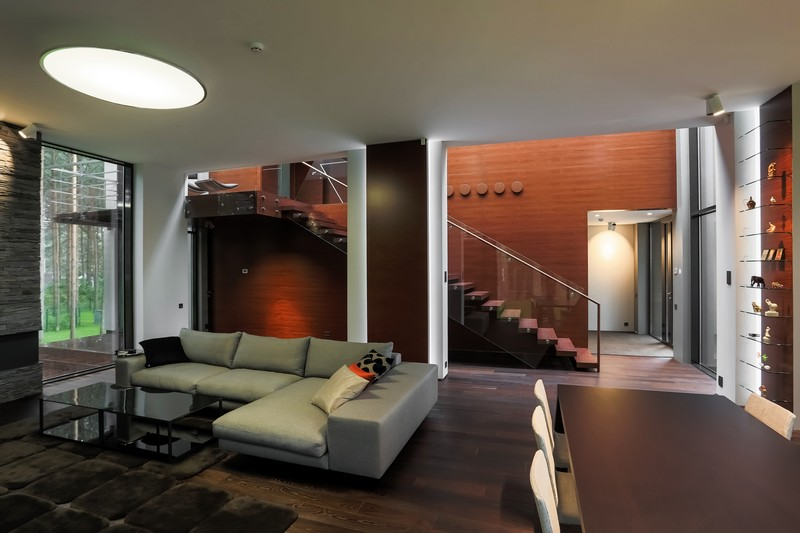 Onyx House by Arch-D 10