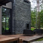 Onyx House by Arch-D 15