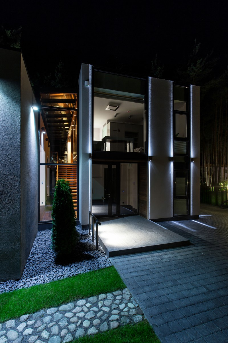 Onyx House by Arch-D 24