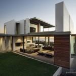 Pearl Bay Residence by Gavin Maddock Design Studio 01