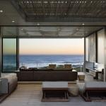 Pearl Bay Residence by Gavin Maddock Design Studio 02