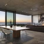 Pearl Bay Residence by Gavin Maddock Design Studio 03