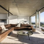 Pearl Bay Residence by Gavin Maddock Design Studio 04