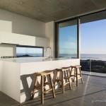 Pearl Bay Residence by Gavin Maddock Design Studio 05