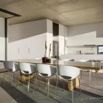 Pearl Bay Residence by Gavin Maddock Design Studio 06