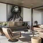 Pearl Bay Residence by Gavin Maddock Design Studio 07