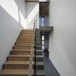 Pearl Bay Residence by Gavin Maddock Design Studio 09