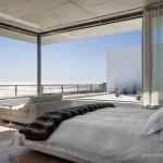 Pearl Bay Residence by Gavin Maddock Design Studio 10