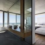 Pearl Bay Residence by Gavin Maddock Design Studio 11