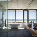 Pearl Bay Residence by Gavin Maddock Design Studio 12