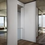 Pearl Bay Residence by Gavin Maddock Design Studio 14