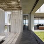 Pearl Bay Residence by Gavin Maddock Design Studio 15