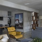 Real Parque Loft by Diego Revollo 02
