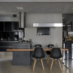 Real Parque Loft by Diego Revollo 04