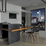 Real Parque Loft by Diego Revollo 05