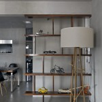 Real Parque Loft by Diego Revollo 08