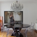 Stylist Apartment by by Diego Revollo 05