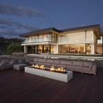 Sunset Strip by McClean Design 01