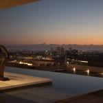 Sunset Strip by McClean Design 02