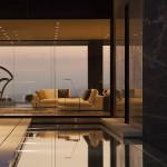 Sunset Strip by McClean Design 06