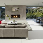 Sunset Strip by McClean Design 07