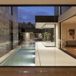 Sunset Strip by McClean Design 09
