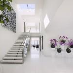 Sunset Strip by McClean Design 10