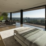 Sunset Strip by McClean Design 13