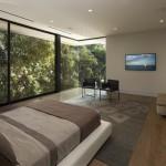 Sunset Strip by McClean Design 14